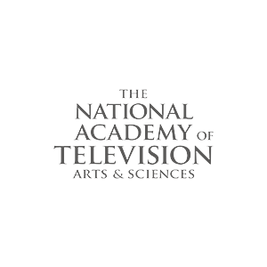 National Academy of Television