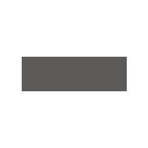 natpe