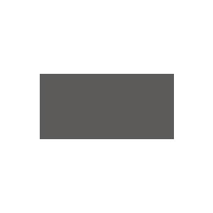 Disney ABC Domestic Television