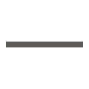 Debmar-Mercury