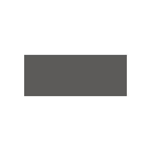 CBS Studios International