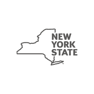 New York State Department of Agriculture
